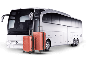For any trips and excursions